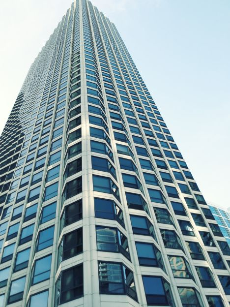 Buy-Sell Streeterville Chicago Luxury Condos and Apartments