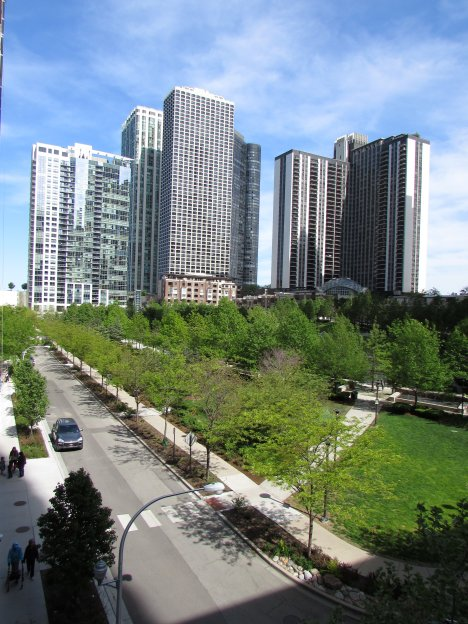 Streeterville Chicago, IL with Luxury Condos, Apartments and Real Estate for Sale - Rentals available Call Brian Murphy 773-766-6776