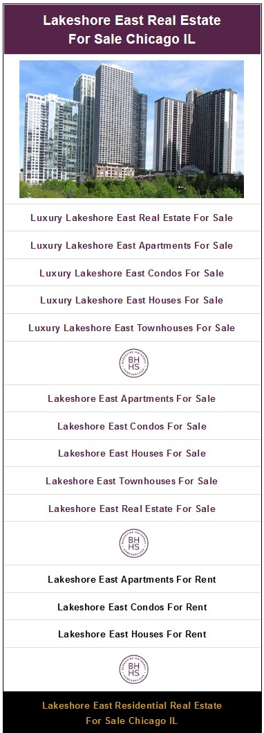 Lakeshore East Apartments, Condos, Townhouses for Sale and Rent
